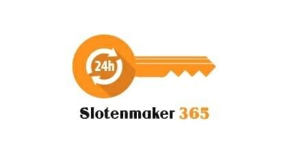 Logo Slotenmaker Limburg